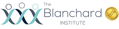 The Blanchard Institute