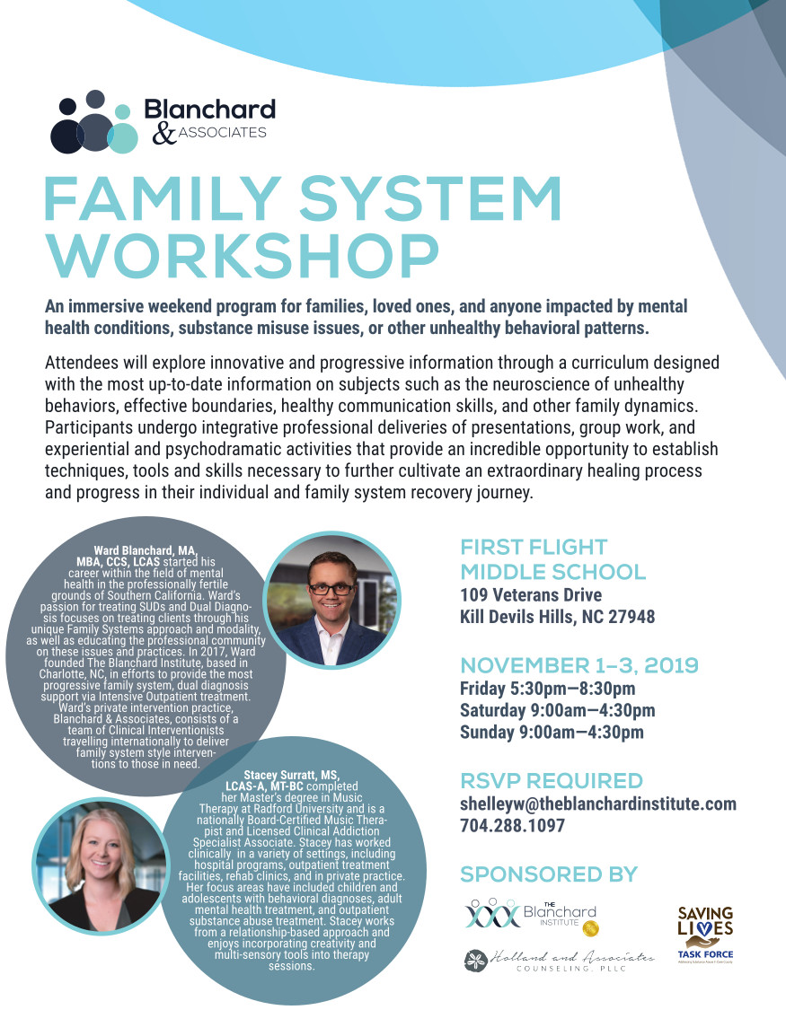 Family System Workshop