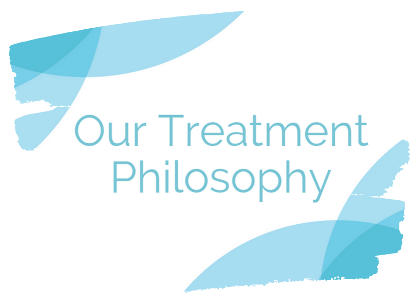 The Blanchard Institute Treatment Approach