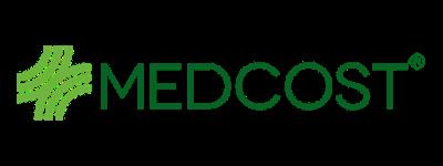 Medcost Insurance