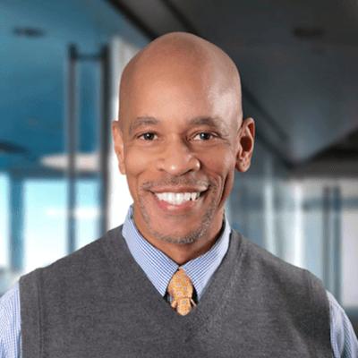 Ralph G. Meachum, Mdiv, CSAC, CBT, MRT – Therapist