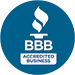 The Blanchard Institute Better Business Bureau Reviews