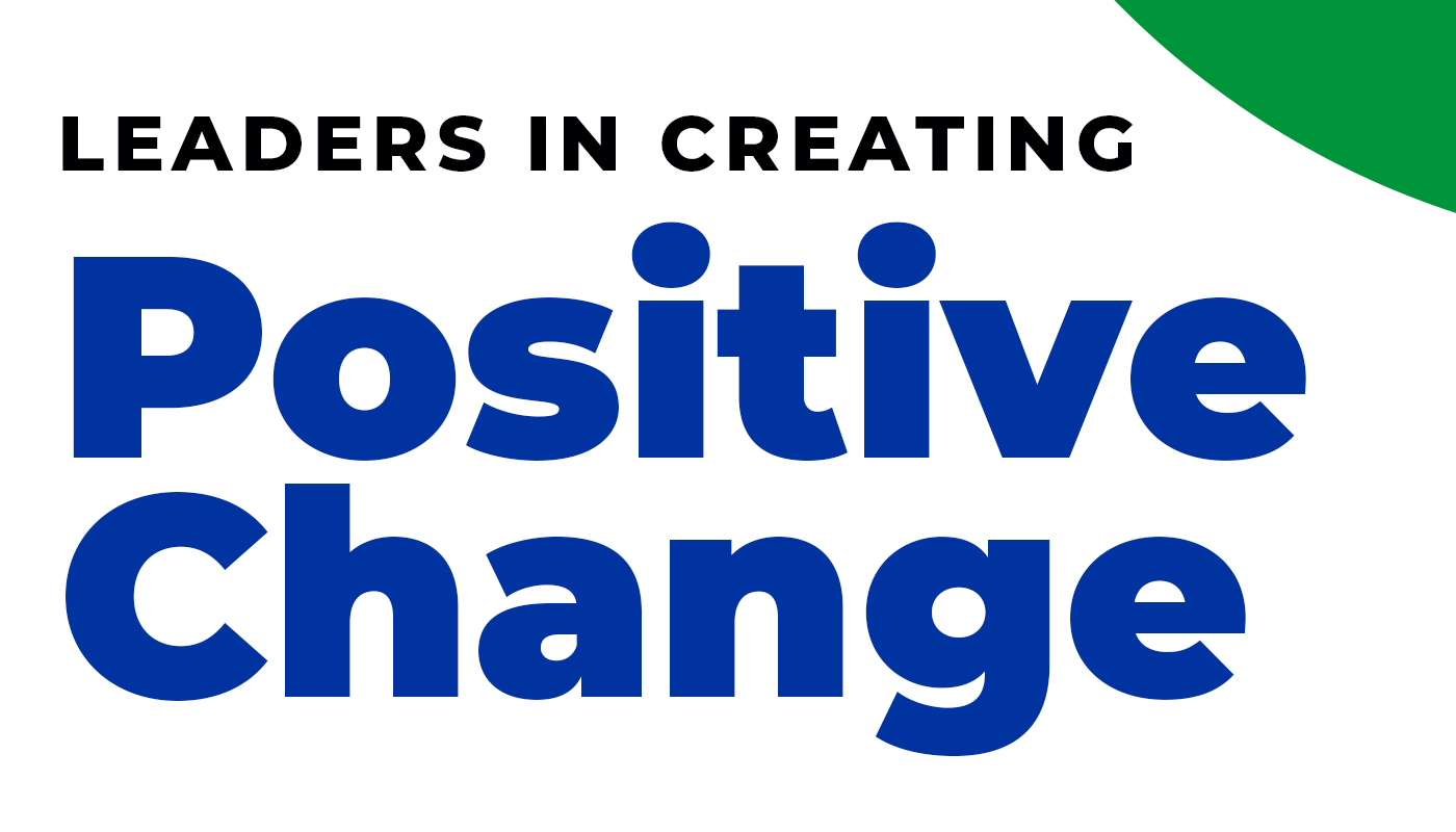 JourneyPure's Leaders in Positive Change Podcast Featuring Ward Blanchard
