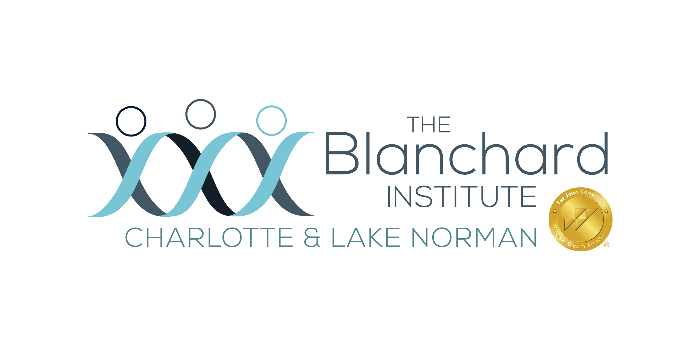 The Blanchard Institute | Charlotte & Lake Norman