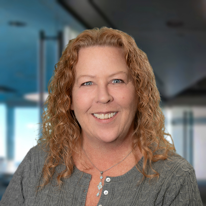 Jennifer Cassidy | Revenue Cycle Specialist at The Blanchard Institute