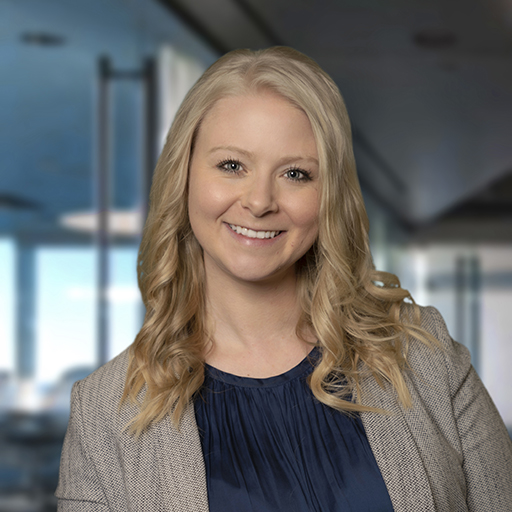 Stacey Surratt clinical manager
