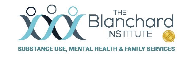 The Blanchard Institute Logo